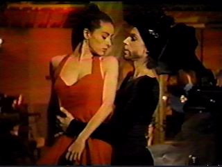 Prince - Music From